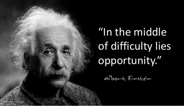 a-collection-of-quotes-from-albert-einstein-15-638